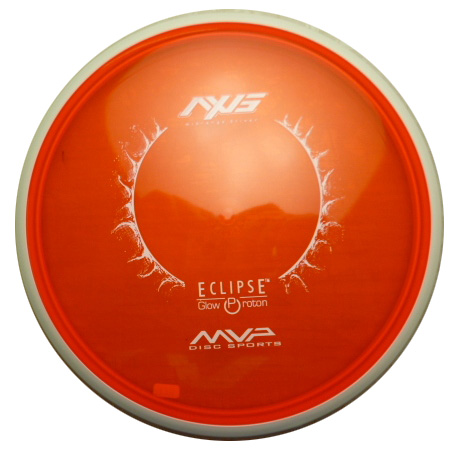 Axis Eclipse Red