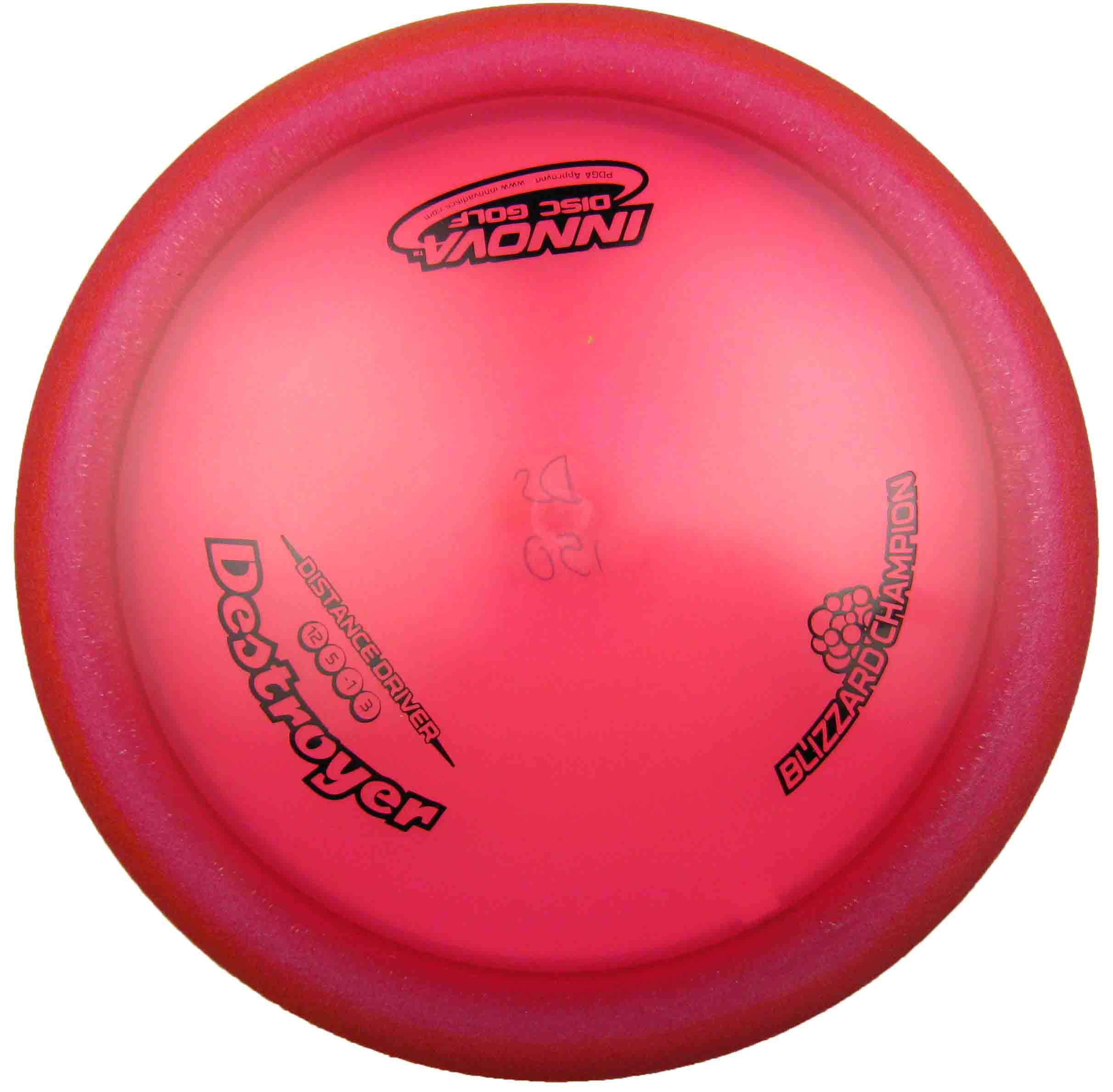 Innova Destroyer Blizzard