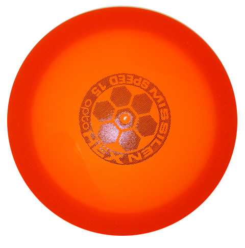 Missilen Opto Orange