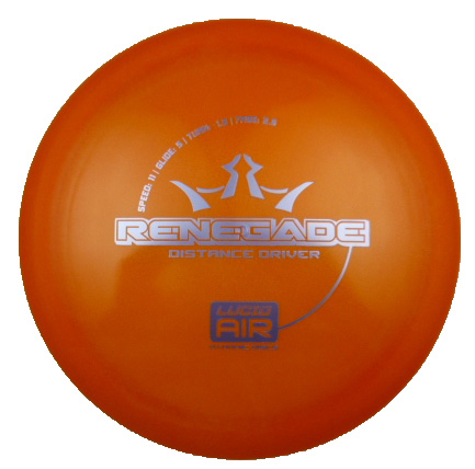 Dynamic Disc Renegard AIR