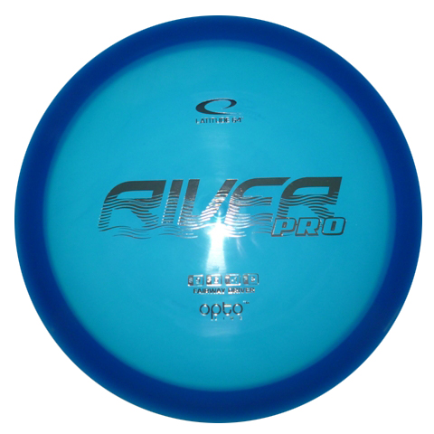 River Pro Opto Blue