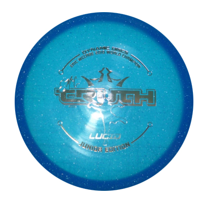Dynamic Disc Truth